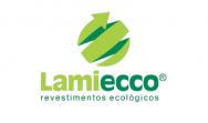 Lamiecco