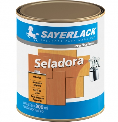 SELADORA SAYERLACK 1L