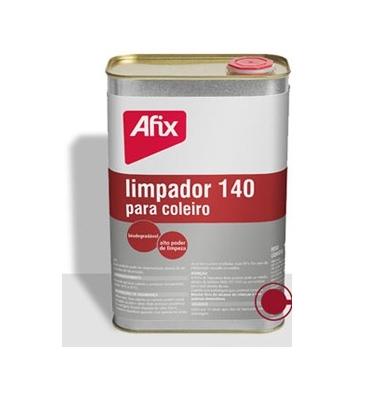 LIMPADOR COLEIRO